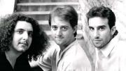 O A M Trio
