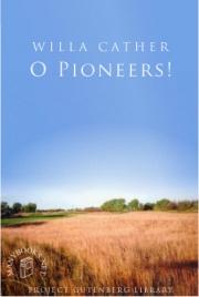 O Pioneers!!!