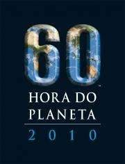 O Planeta Quer Viver
