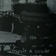 B Nutt Orchestra