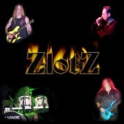 Z-Lot-Z
