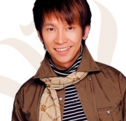 Z. Chen