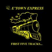 E'town Express