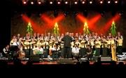 L'Ensemble Choral du Bout du Monde