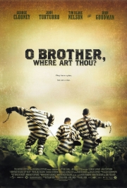 O' Brother