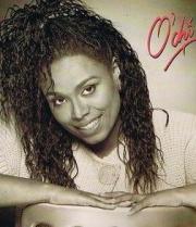 O'Chi Brown