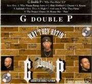 G Double P