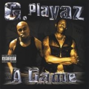G Playaz